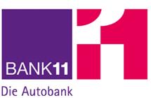 Logo Bank11