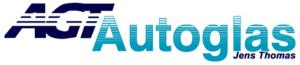 Logo AGT Autoglas