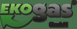 Logo EKO GAS