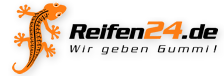 Logo Reifen 24